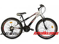 "Велосипед Ardis FORCE MTB 24""., фото 1"