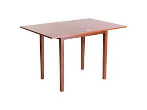 Стол Нордик раскладной (Мелитополь мебель), фото 2