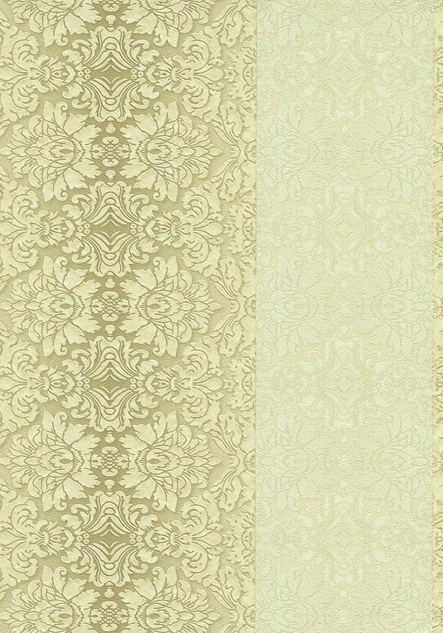 Флизелиновые обои Erismann Hommage Арт. 5811-14