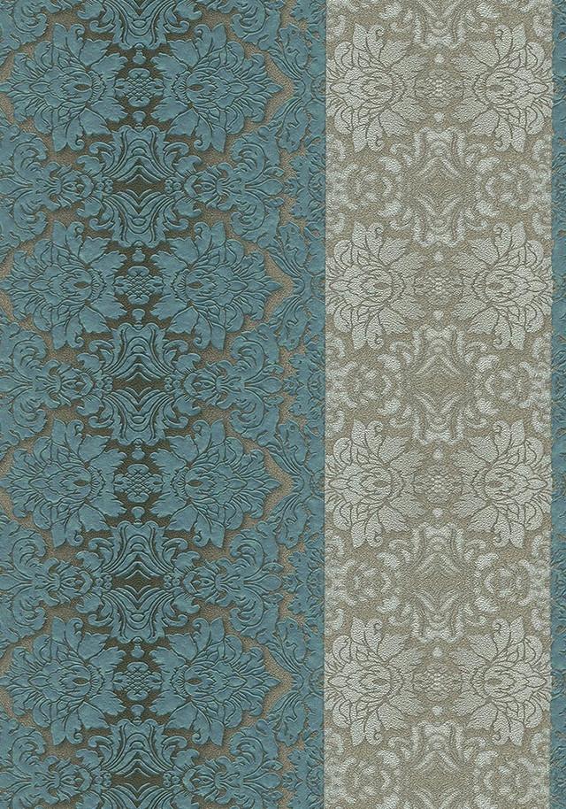 Флизелиновые обои Erismann Hommage Арт. 5811-19