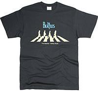 The Beatles 02 Футболка