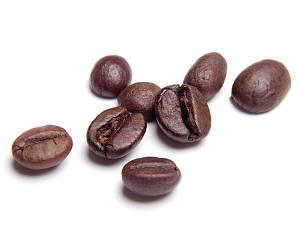 Кофе Лаос 50 г