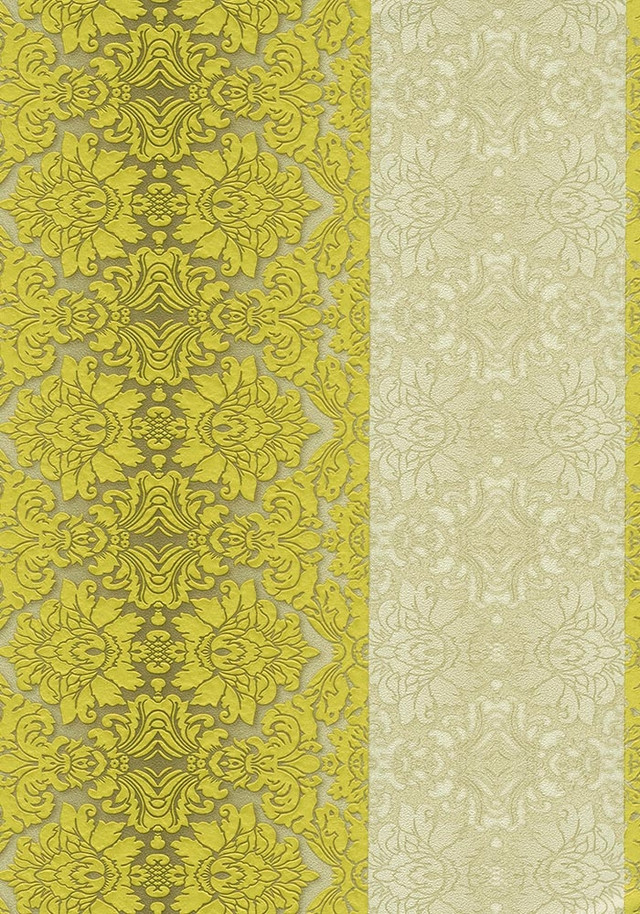 Флизелиновые обои Erismann Hommage Арт. 5811-30