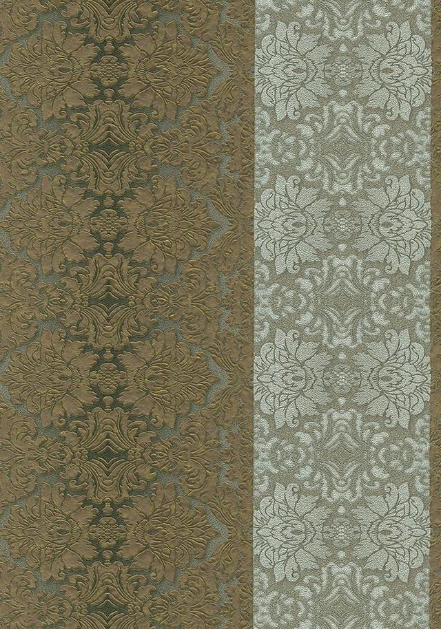 Флизелиновые обои Erismann Hommage Арт. 5811-37