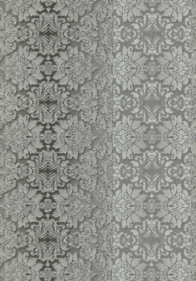 Флизелиновые обои Erismann Hommage Арт. 5811-47