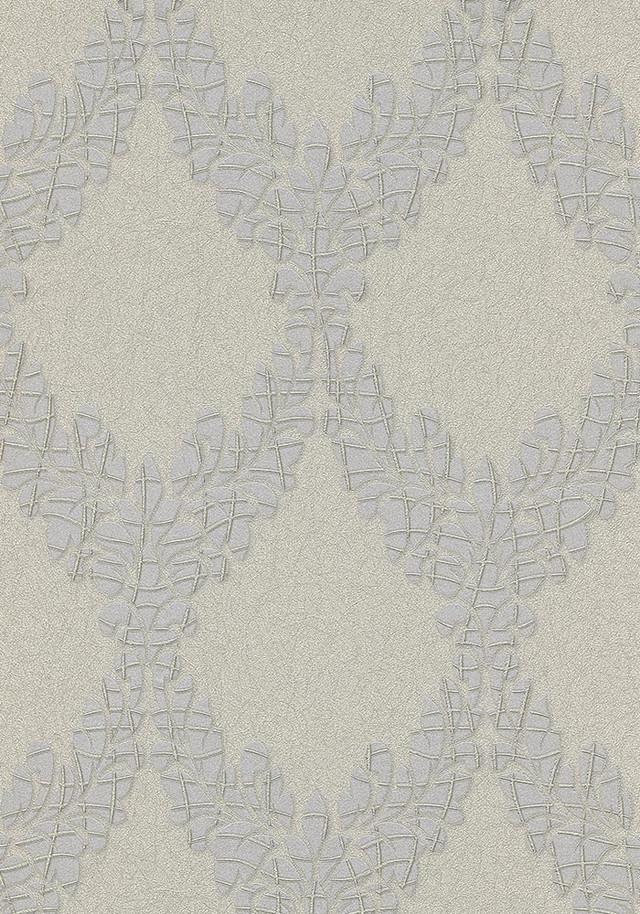 Флизелиновые обои Erismann Hommage Арт. 5812-10