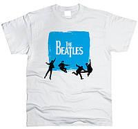 The Beatles 05 Футболка