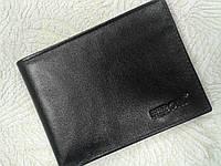 Мужской бумажник для денег и визиток  Feboni (Турция)