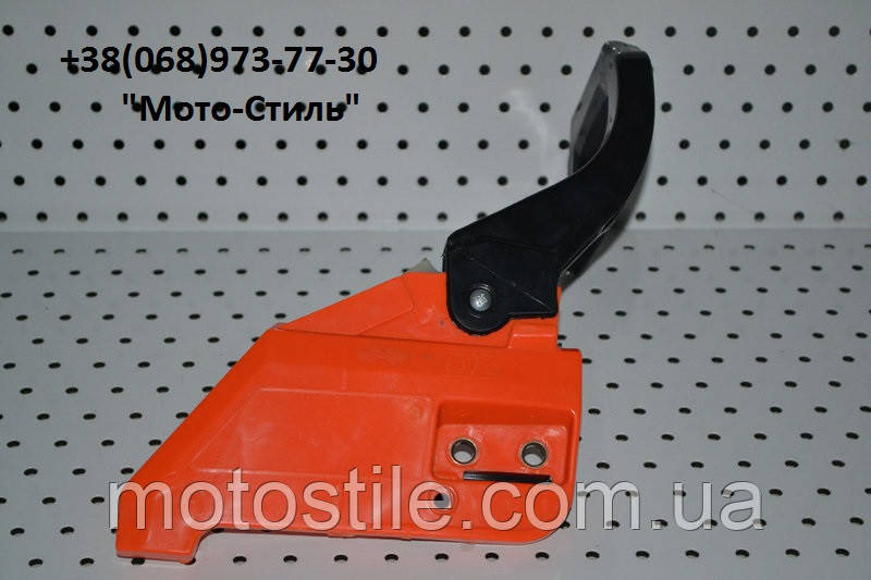 Ручка тормоза бензопилы GL 3800