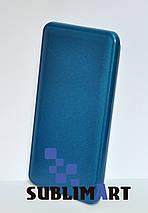 Форма для 3D сублимации на чехлах под Samsung Note 3, фото 3