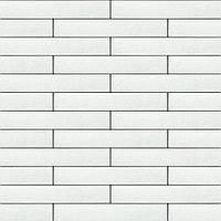 Фасадный Камень TORO