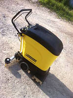 Karcher BR 40/25 C ECO Bp Pack Б/У