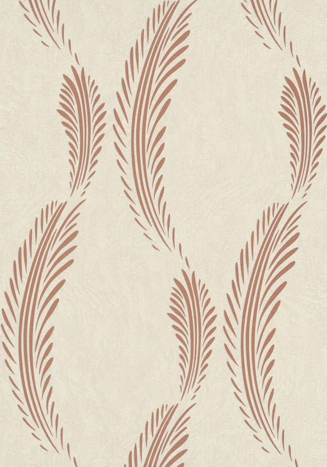 Флизелиновые обои Erismann Leaves Арт. 5730-14