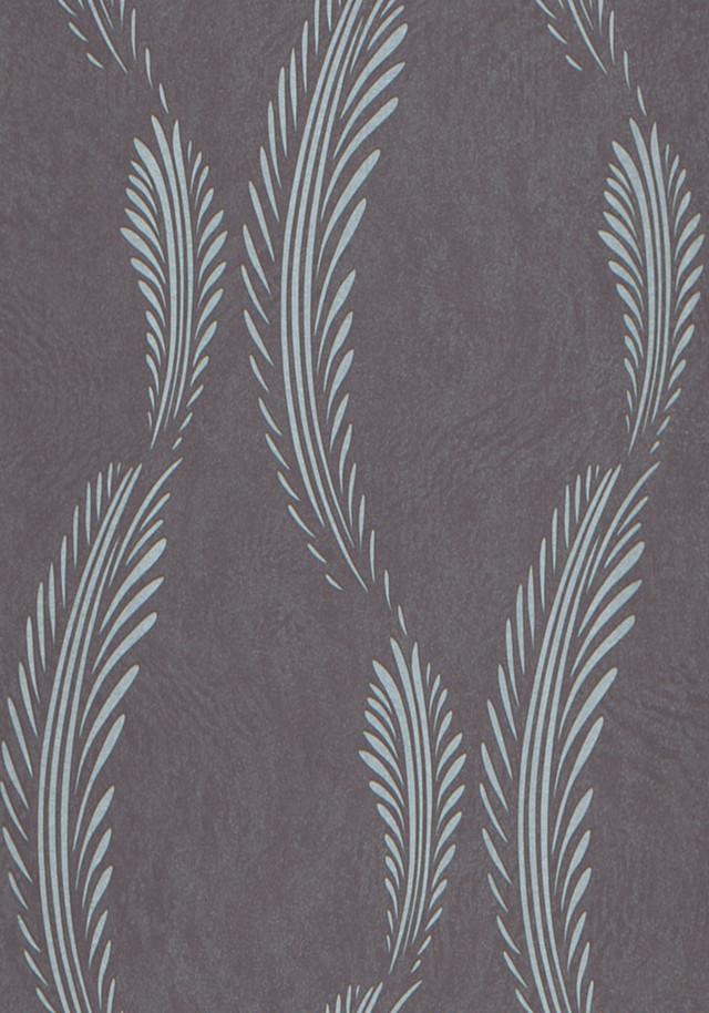 Флизелиновые обои Erismann Leaves Арт. 5730-21