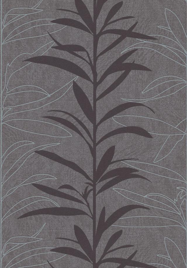 Флизелиновые обои Erismann Leaves Арт. 5732-21
