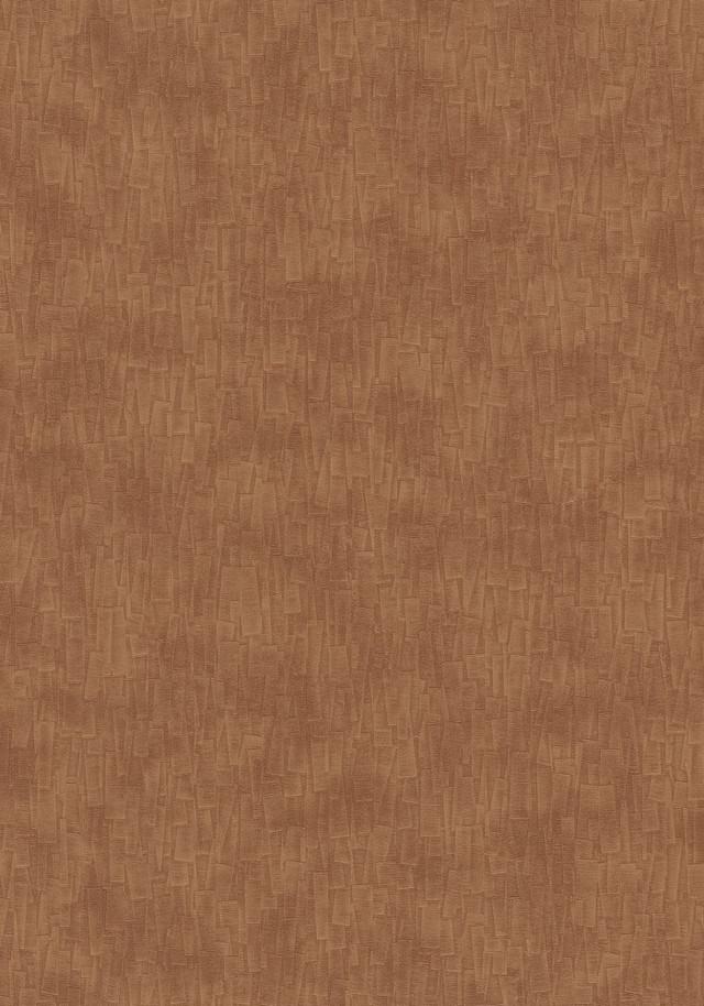 Флизелиновые обои Erismann Leaves Арт. 5733-11