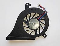 Вентилятор SAMSUNG X05, X10, X10, X15, X20, X30, M40