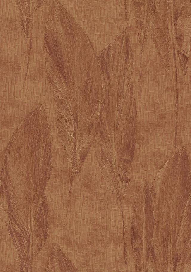 Флизелиновые обои Erismann Leaves Арт. 5735-48