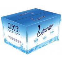 Соль Blue Treasure, Aquaculture Sea Salt (АКВА культура) 20кг (картон)