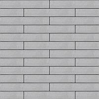 Фасадный Камень TORO 04