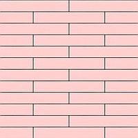 Фасадный Камень TORO 10