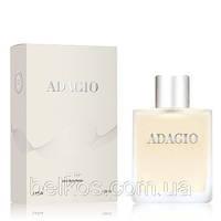"Туалетная вода ADAGIO (Aqua Di Gio Giorgio Armani) ""Дилис"""