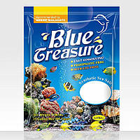 Соль Blue Treasure, Aquaculture Sea Salt (АКВА культура)  6,7 кг (картон)
