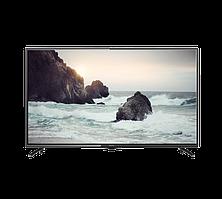 Телевізор рідкокристалічний електричний Mirta LD-40T2FHD