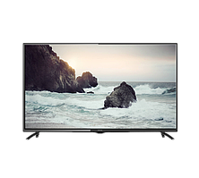 Телевізор рідкокристалічний електричний Mirta LD-32T2HDS