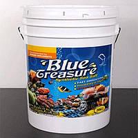 Морская соль(рифовая соль) Blue Treasure  для L.P.S. кораллов 20кг, ведро.