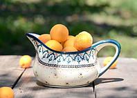 Скоро будет абрикосовое варенье!