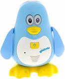 Интерактивный пингвиненок Вилли, фото 3