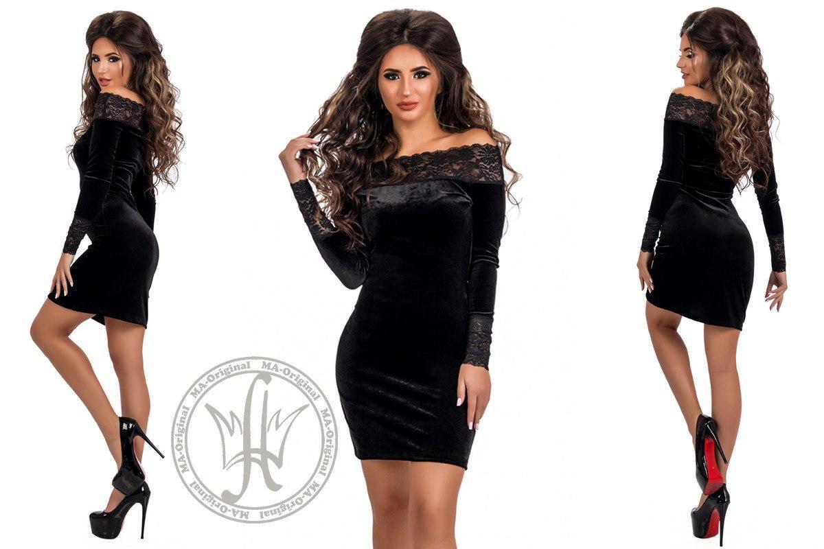 e598114b170 Нарядное платье   бархат