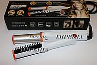 Прибор для укладки волос Kemei 9500