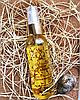 NEXXT - Масло-эликсир - капли янтаря 100 ml