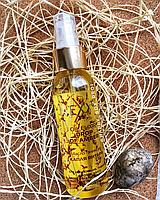 NEXXT - Масло-эликсир - капли янтаря 100 ml, фото 1