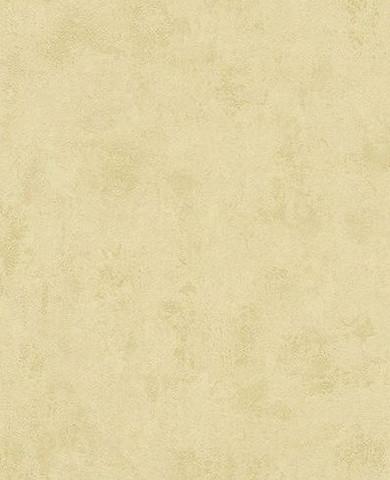 Флизелиновые обои Erismann Modena Арт. 5652-02
