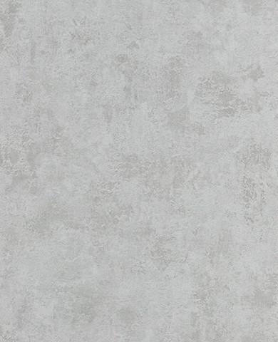Флизелиновые обои Erismann Modena Арт. 5652-10