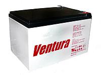 Аккумулятор Ventura GP 12-12, фото 1