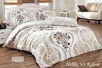 Комплект постельного белья Heliks V1