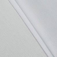 Ткань для полотенец вафельная отбеленная 150 см.