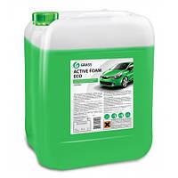 Активная пена Grass «Active Foam Eco»