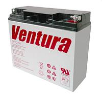 Аккумуляторная батарея  GP12-18 Ventura