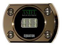 Astel marine EQUATOR MSR0640