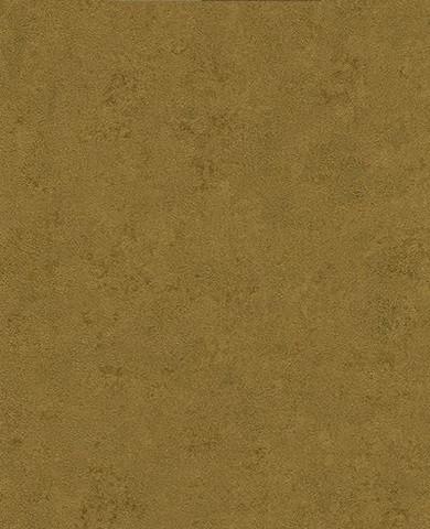 Флизелиновые обои Erismann Modena Арт. 5652-11