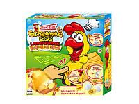 Интерактивная Игра Наша курица 1111-85 несет яйца