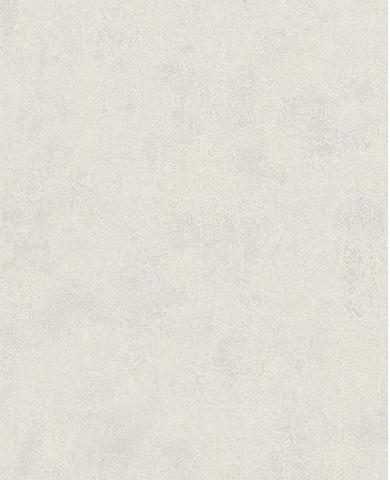 Флизелиновые обои Erismann Modena Арт. 5652-14
