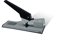 Степлер Radius 9935-1/12N24 силовой (скоба 23, 24) с регулируемой шкалой