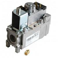 7822390 Газовый комбинированный регулятор Vitogas 050GSO для котла Viessmann