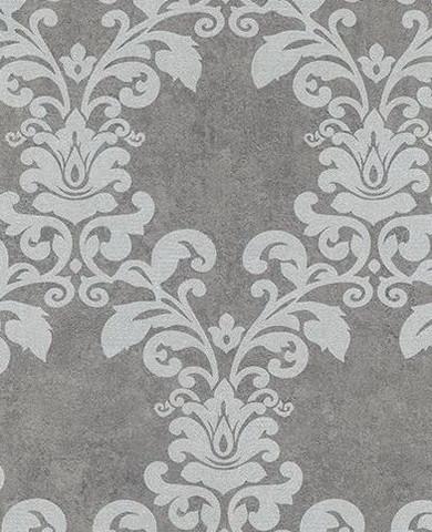 Флизелиновые обои Erismann Modena Арт. 5653-34